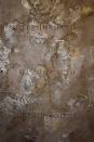 Элитная венецианская штукатурка
