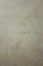 2-080 Фрагмент стены. Венецианская штукатурка.