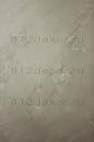 2-081 Фрагмент стены. Венецианская штукатурка.