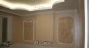 ob009 венецианская штукатурка,гипс,декоративная