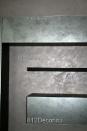 ob046 оформление стен венецианской штукатуркой с перламутровым покрмытие