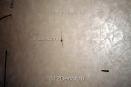 ob074 венецианская штукатурка с перламутром. Фрагмент стены