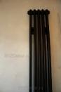 ob106 классическая фоновая венецианская штукатурка
