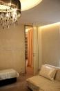 ob119 стены с классической фоновой венецианской штукатуркой