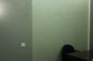 ob149 классическая декоративная штукатурка в офисе