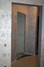 va0001 венецианская штукатурка с перламутром в холле