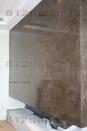 va0009 камин - венецианская штукатурка