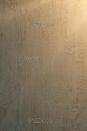 napr0020Декоративная штукатурка имитирующая старые стены. Хорошо смотрится с лёгким перламутром.