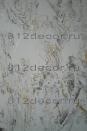 dek_elit4Элитная декоративная штукатурка. Авторская техника.