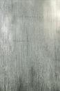 napr0001 Декоративная фактурная штукатурка с перламутром