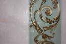 020 декорирование гипсовой лепнины