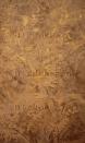 2-688 Элитная венецианская штукатурка