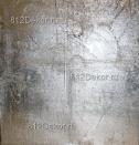 lep0051 декор стен
