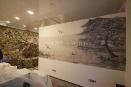 2-1144 роспись на стене