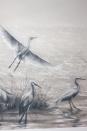 2-1151 роспись на стене