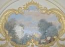 k1249 настенная роспись