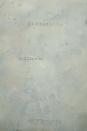 vk0183 венецианская штукатурка