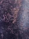 a025 Элитная венецианская штукатурка