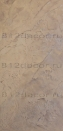 el0069 Элитная венецианская штукатурка