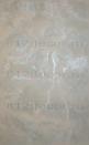 va0045 Элитная венецианская штукатурка
