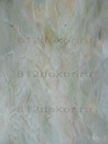 img_7296 имитация мрамора