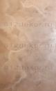 img_7723 имитация мрамора венецианской штукатуркой