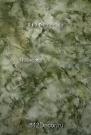 vik0002 фото имитации мрамора