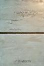 vik0038 венецианская штукатурка