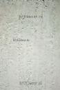 dik0073Имитация выщербленного камня.