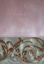 017 декорирование гипсовой лепнины