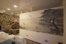 2-1144роспись на стене