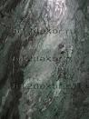 img_0435 имитация камня.