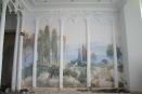 k-img_5150 роспись на стене и потолке