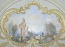 k1247 настенная роспись