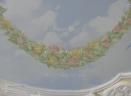 khpim1615 роспись на потолке