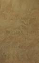 2-108 венецианская штукатурка