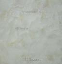 vk0170 венецианская штукатурка