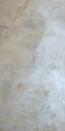 va0037 элитная венецианская штукатурка
