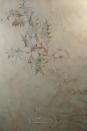 vh0001 роспись. венецианская штукатурка.