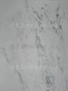 img_7302 имитация мрамора