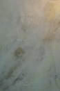 vik0043 венецианская штукатурка