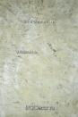 vik0076 венецианская штукатурка